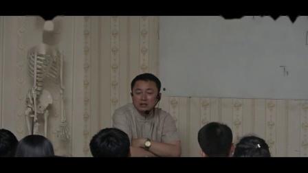 张军特效针灸课程教学 (1)