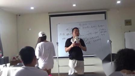 聚医康-巴俊一指私密之男性模型理论讲解2 (1)