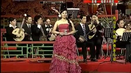 我在京剧《状元媒》选段 张美超 -燕守平京胡演奏音乐会截了一段小视频