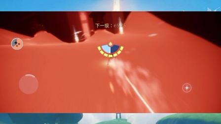 光之翼攻略——霞谷篇(下)