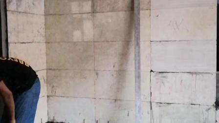 贴瓷砖工具培训