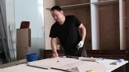 瓦工培训贴瓷砖培训_