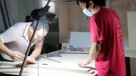 瓷砖培训,吊顶油漆,吊顶油漆开裂,石膏板吊顶油漆程序,客厅油漆,墙面油漆