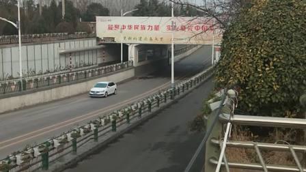 HXD1B0382(广铁广段)(T123次长春~广州)