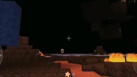 山洞小屋生存第9期