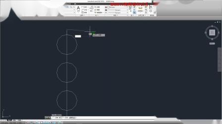 (8)绘制复杂的异形图——放射性圆(配合CSV插件).wmv
