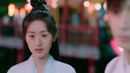 《琉璃》十世虐恋电视剧正在热播中💕💕七夕💞💞后天就是啦😊剧谜们表示了吗