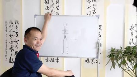 为什么学员学完课看不好病第三课【肌筋膜】