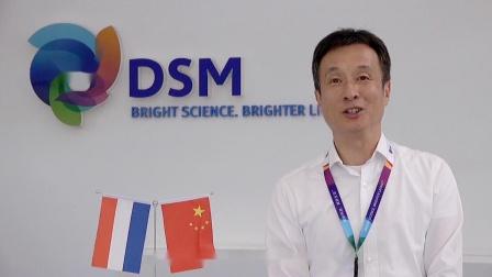 YTP2021 Promotion Video - Joe Zhou.MOV