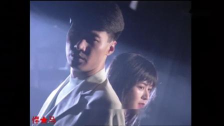 黎明-但愿不只是朋友(TVB原版MV)