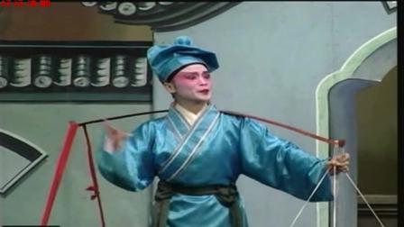 陈三五娘《春蕾白字剧团》蓝光版