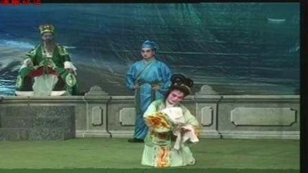 二岁夫《春蕾白字剧团》蓝光版