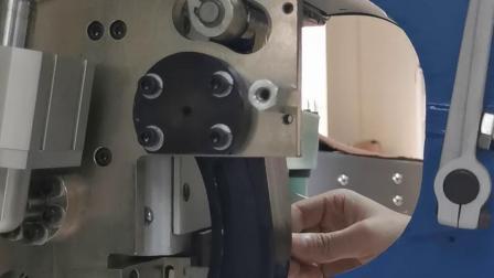 新切刀视频