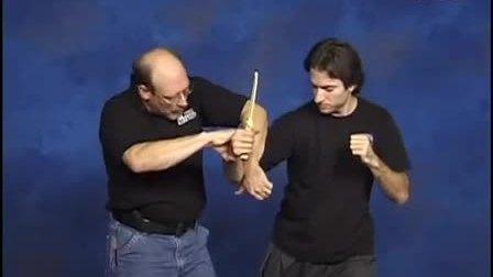 5.MBC自卫术教程:刀防卫的概念(Av62060192,P5)