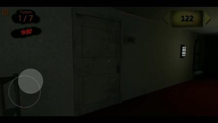 【HIM-旅馆】残月的恐怖游戏介绍 进入了HIM的旅馆该怎么办