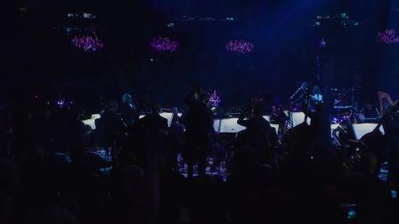 Metallica S&M2 2019 Full Concert Video HD