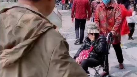 MV~明月微风《转身遇到秋》