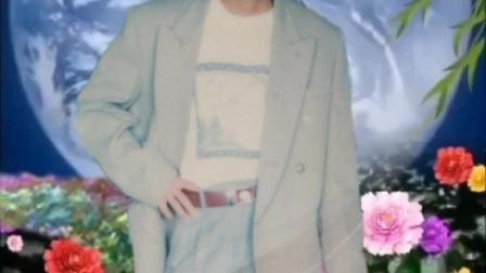 我的相册娱乐@天蓬大元帅!!