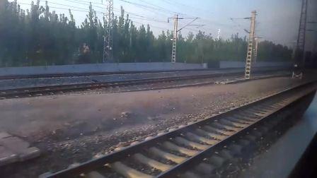 津山铁路-2