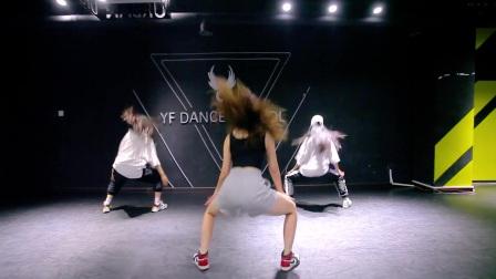 【欲非舞蹈】这首歌太带感了!快和丹琪老师一起《CONO》