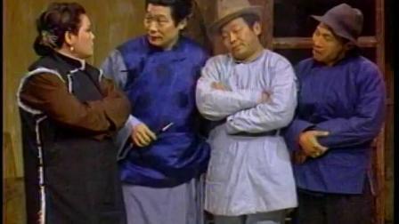 1989 中視 不凋的康乃馨