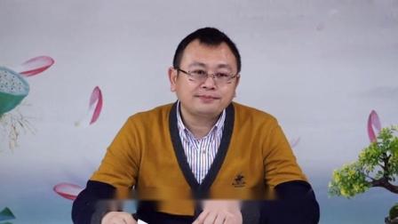 秦东魁(上等风水学原理)第16集-共振产生世界 高清(480p)