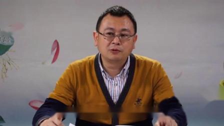 秦东魁(上等风水学原理)第25集 高清(480p)