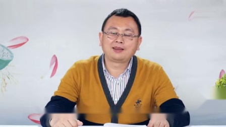 秦东魁(上等风水学理论)第24集-强者选择方向 高清(480p)