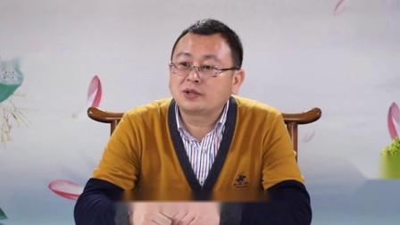秦东魁(上等风水学原理)第27集-人有善願天必佑 高清(480p)