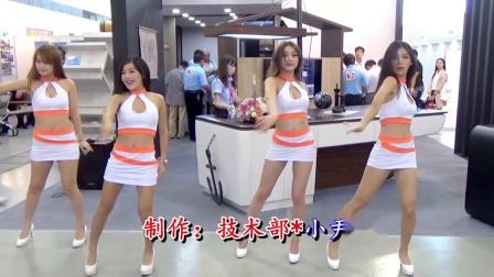 2020作品中文DJ舞曲系列(9)
