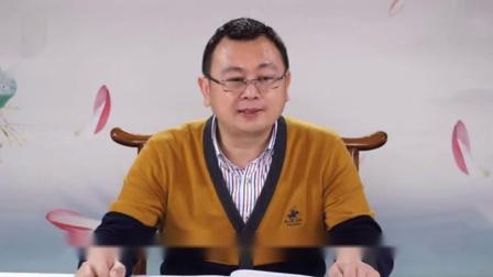 秦东魁(上等风水学理论)37-天堂地狱一念间 高清(480p)