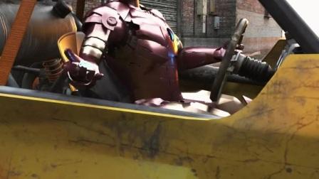 蜘蛛侠:你见过最坑的队友是啥样的?绝地求生