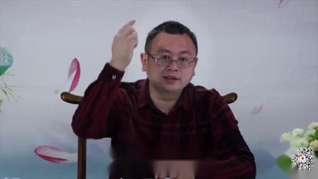 秦东魁老师:最败坏运气的行为第2集 高清(480p)