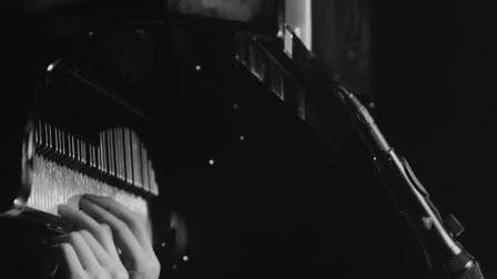 Jacob Collier | Don't stop Til' you get enough
