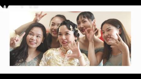 SANMUFILM — September 22th 快剪 | TZ
