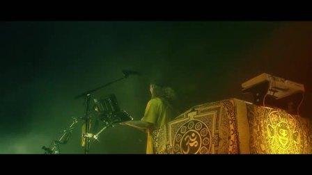 Ohana Festival Archival Performances from Eddie Vedder & more