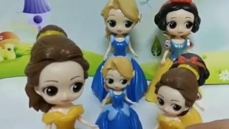 亲子幼教有趣玩具:哪一对母女是最有默契的呢