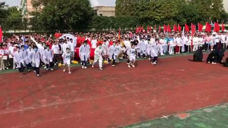 学军中学高三(12)班战疫的演绎