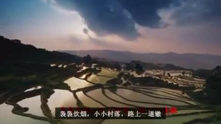 双节同庆,普天详和,一首我和我的祖国唱出我的心声,也唱出了每一个中国人的心声