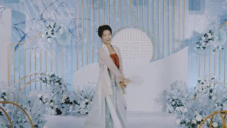 【浅浅】 《姑娘向南走》 ✿为啥最近没有更新了呢,因为在等那个给我充电的王子呀