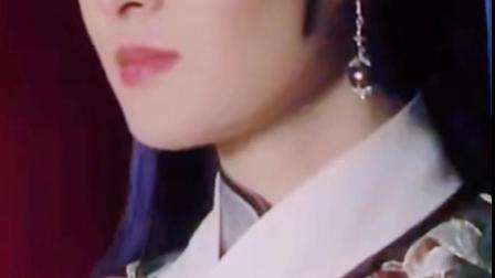 甄嬛传:眉庄被陷害这一场,哪怕是角落里的齐妃,都很有戏