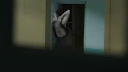 我在午夜整容室截了一段小视频
