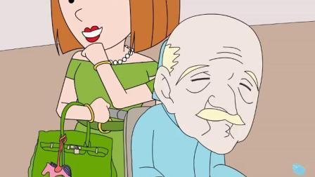 面膜妈妈:艾特出那位能随时给你拥抱的人吧!