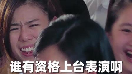 刘德华最新电影11月13日上映