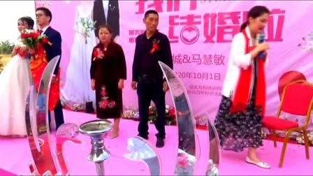 安徽王氏兄弟文化传媒婚庆MTV制作