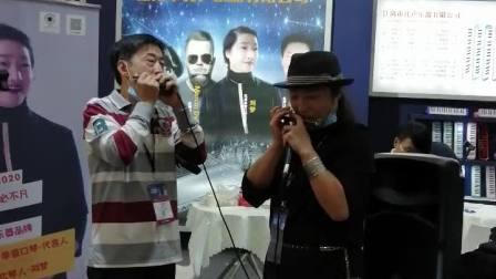 上海国际乐器展music CHINA2020