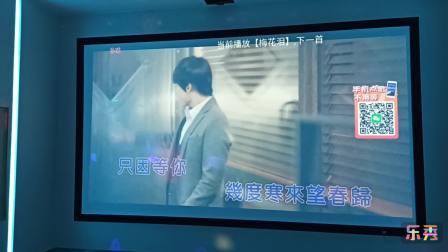 K歌生日会 2020.11.2
