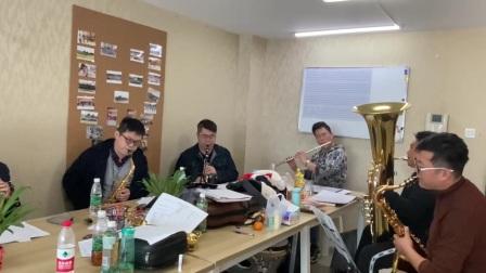 铁血丹心-南京指导老师