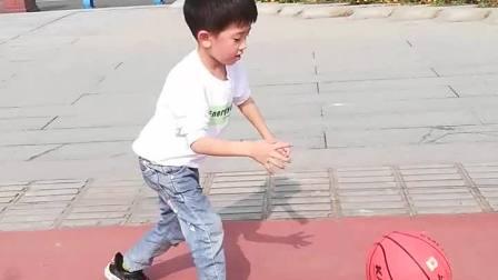 北滨路篮球行