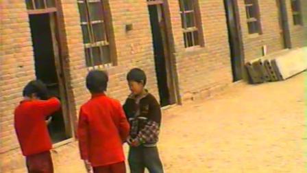 1999.03.31大峪涧新村旧貌 (2)
